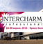 Выставка InterCHARM Professional 2013, 18-20 апреля